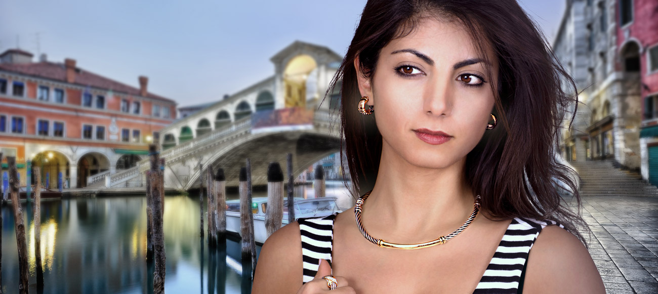 Wholesale jewelry outlet reseller jewelry prices